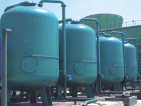 无塔供水设备的使用优势